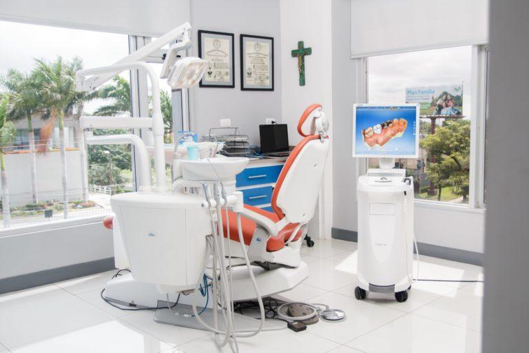 Dental Center-37-min